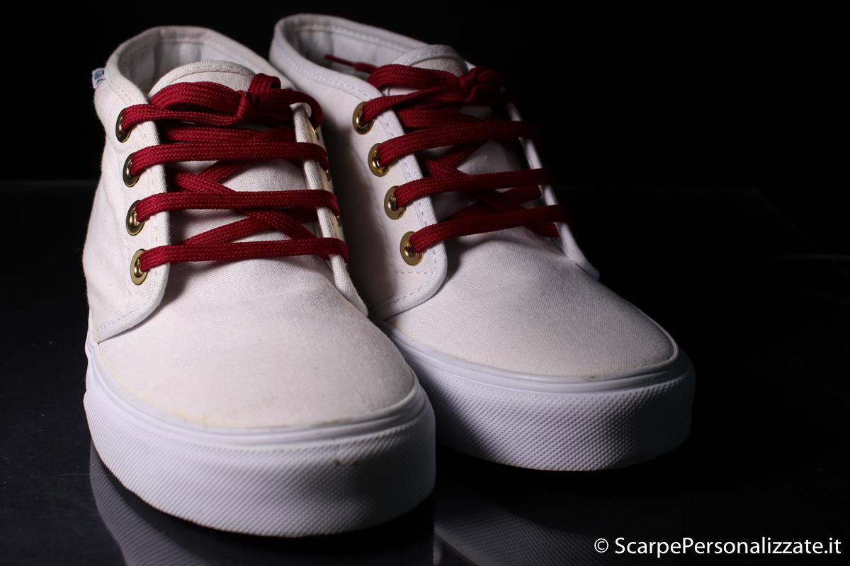 vans-chucca-boot-occhielli-lacci-6