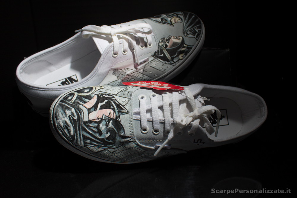 Scarpe-dipinte-a-mano-costume-36