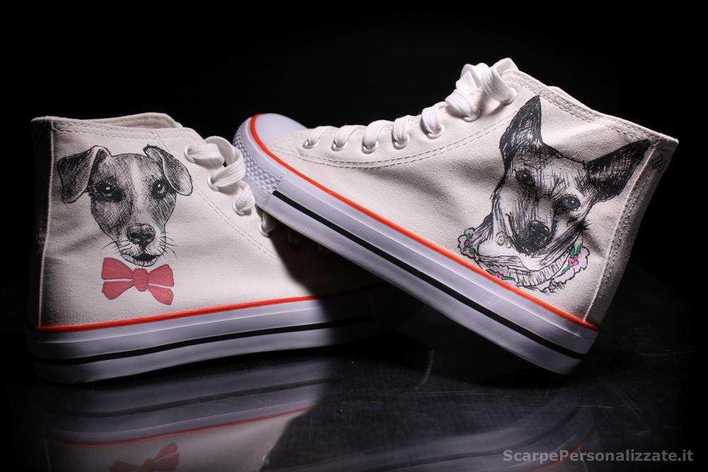 converse-hi-dipinte-a-mano-matrimonio-cani-1