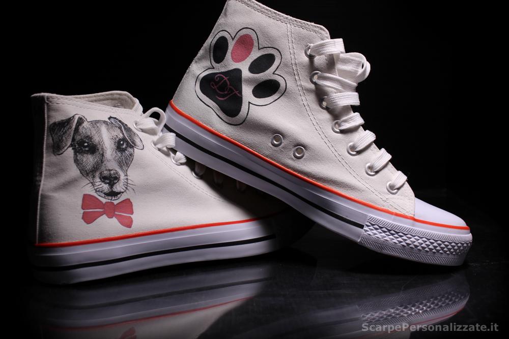converse-hi-dipinte-a-mano-matrimonio-cani-2