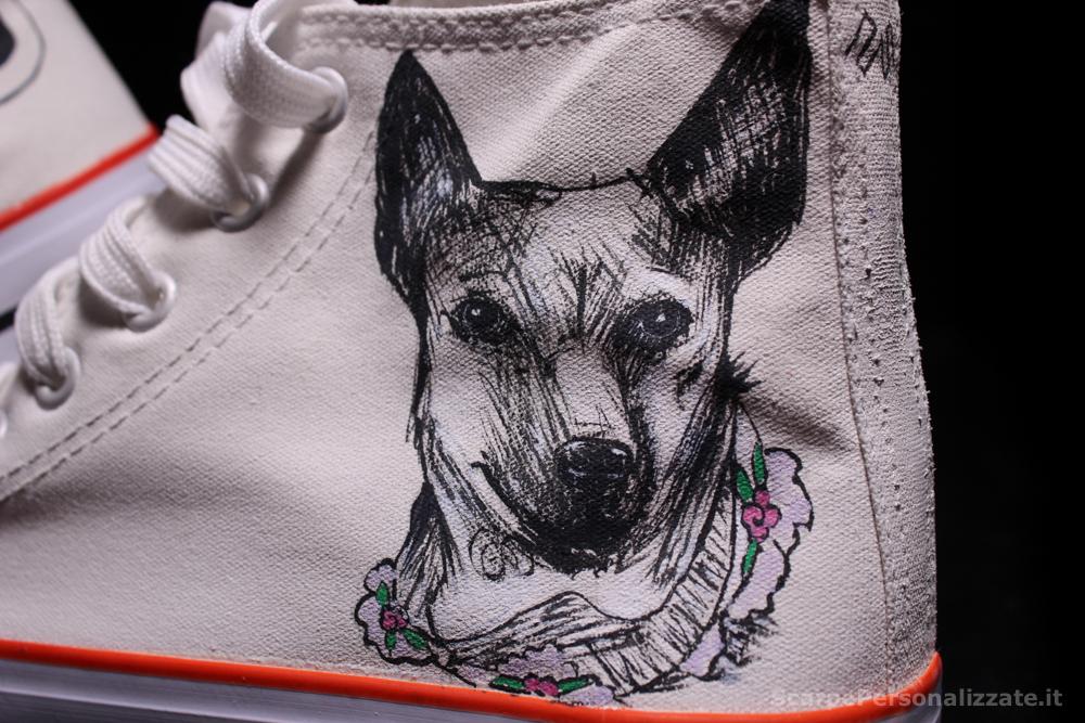 converse-hi-dipinte-a-mano-matrimonio-cani-4