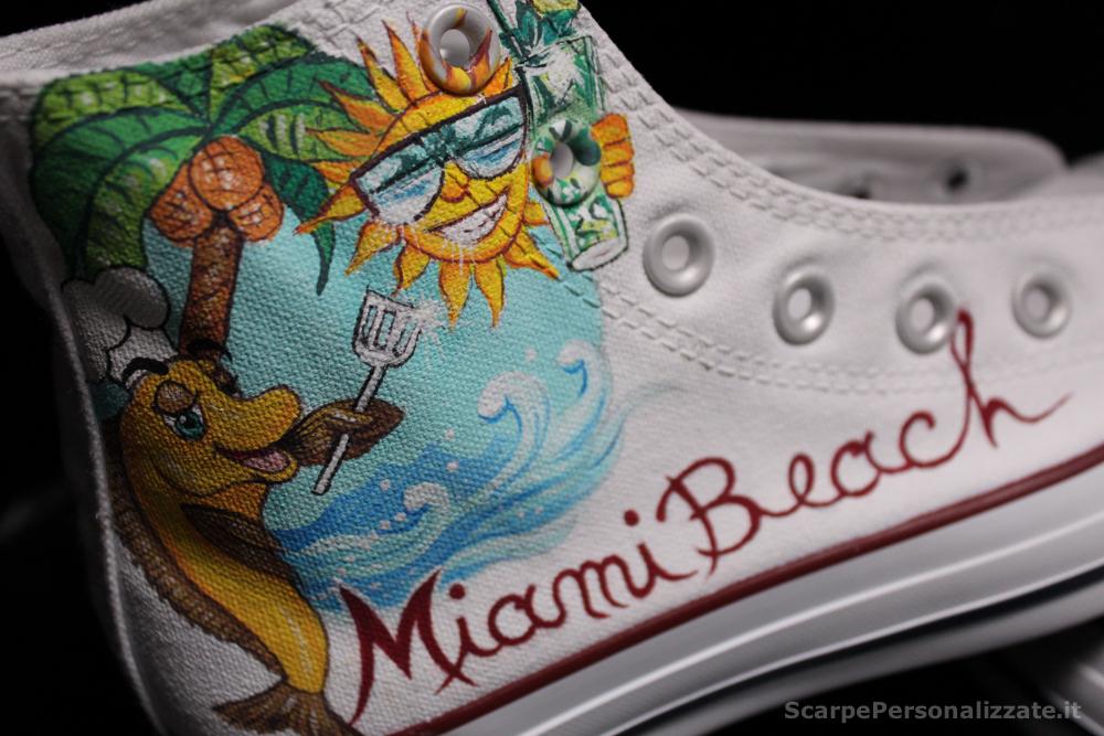 converse-miami-beach-sole-mare-pesce-2