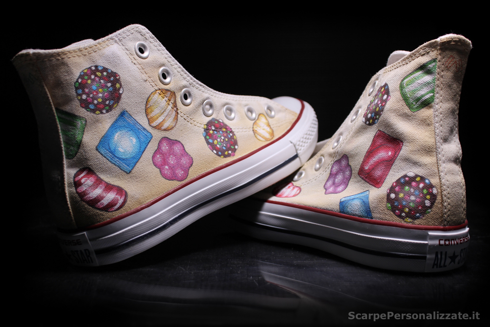 converse-personalizzate-candy-crush-caramelle-1