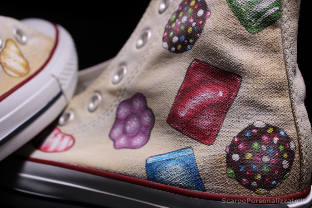 converse-personalizzate-candy-crush-caramelle-2