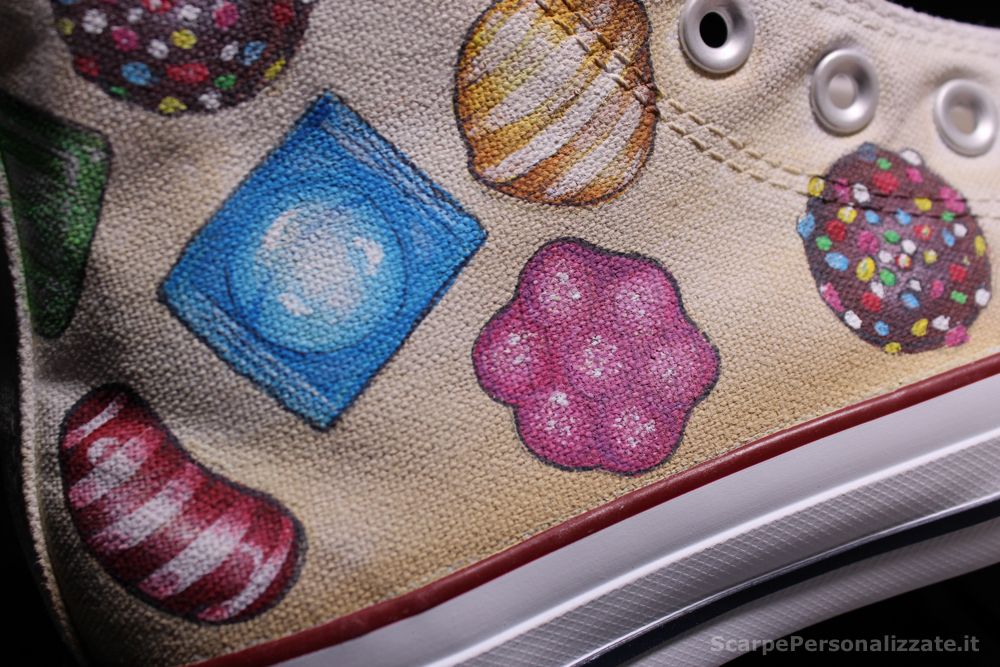 converse-personalizzate-candy-crush-caramelle-3