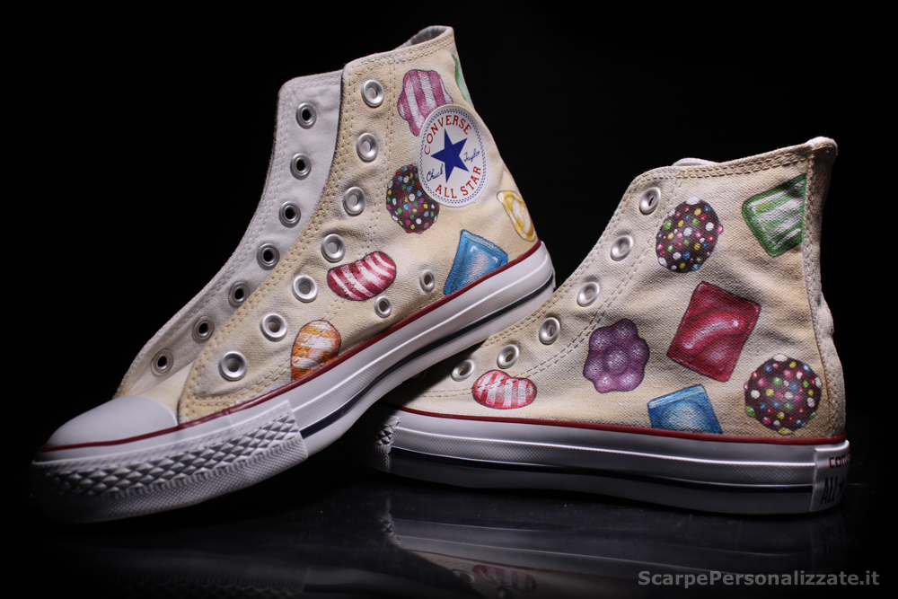 converse-personalizzate-candy-crush-caramelle-4