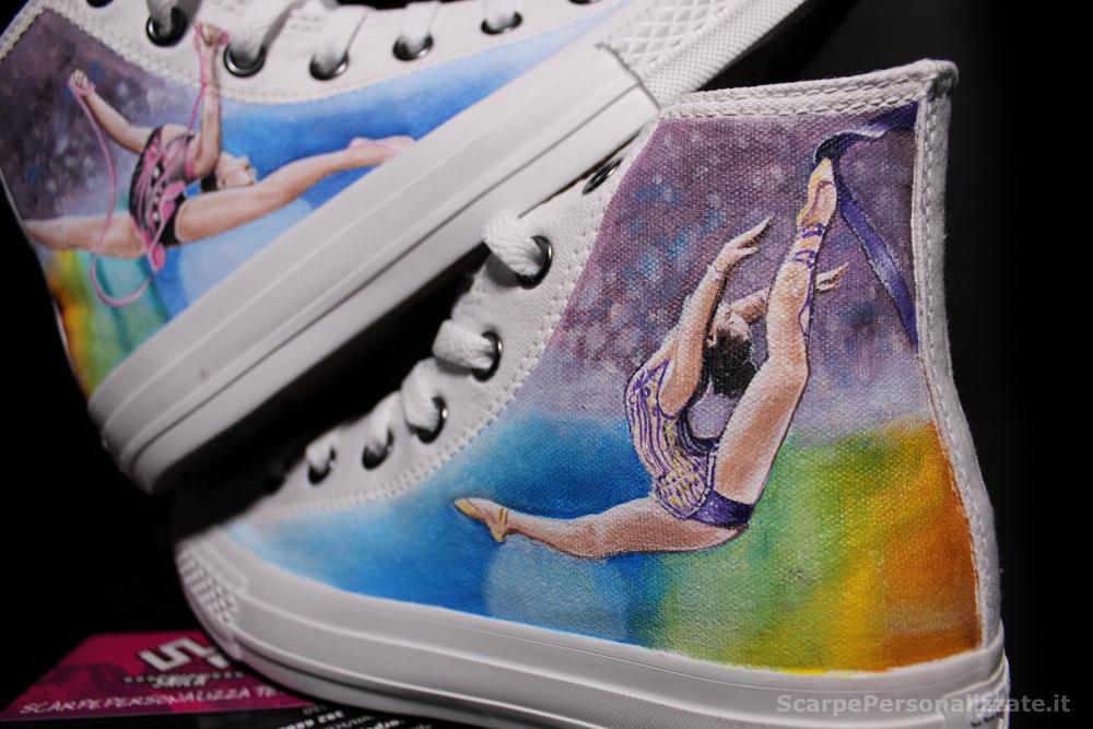 converse-personalizzate-ginnasta-artistica-9