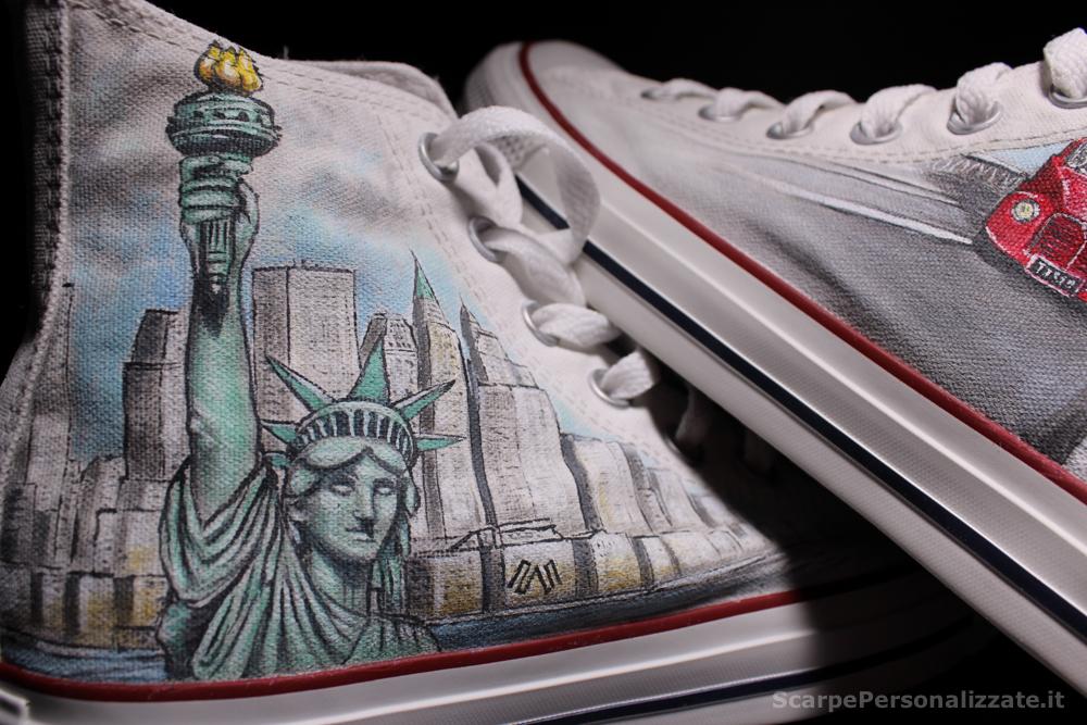 converse-personalizzate-londra-new-york-7