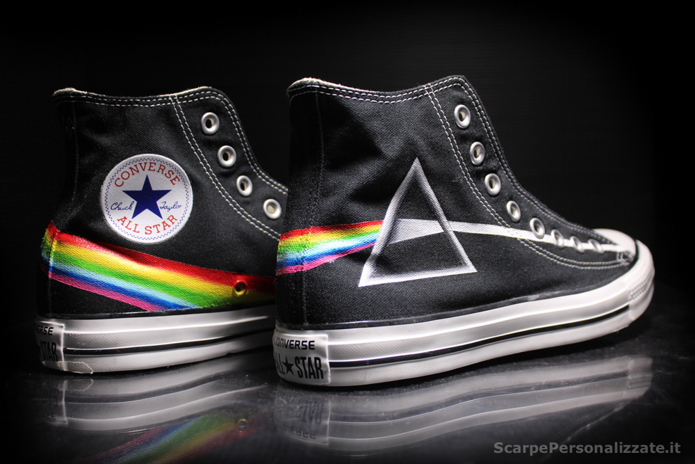 converse-personalizzate-pink-floyd-1
