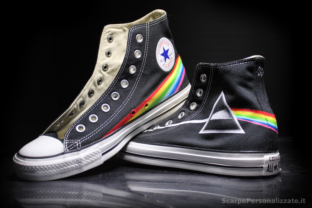converse-personalizzate-pink-floyd-2