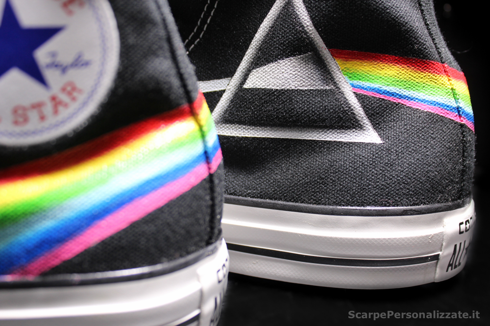 converse-personalizzate-pink-floyd-5