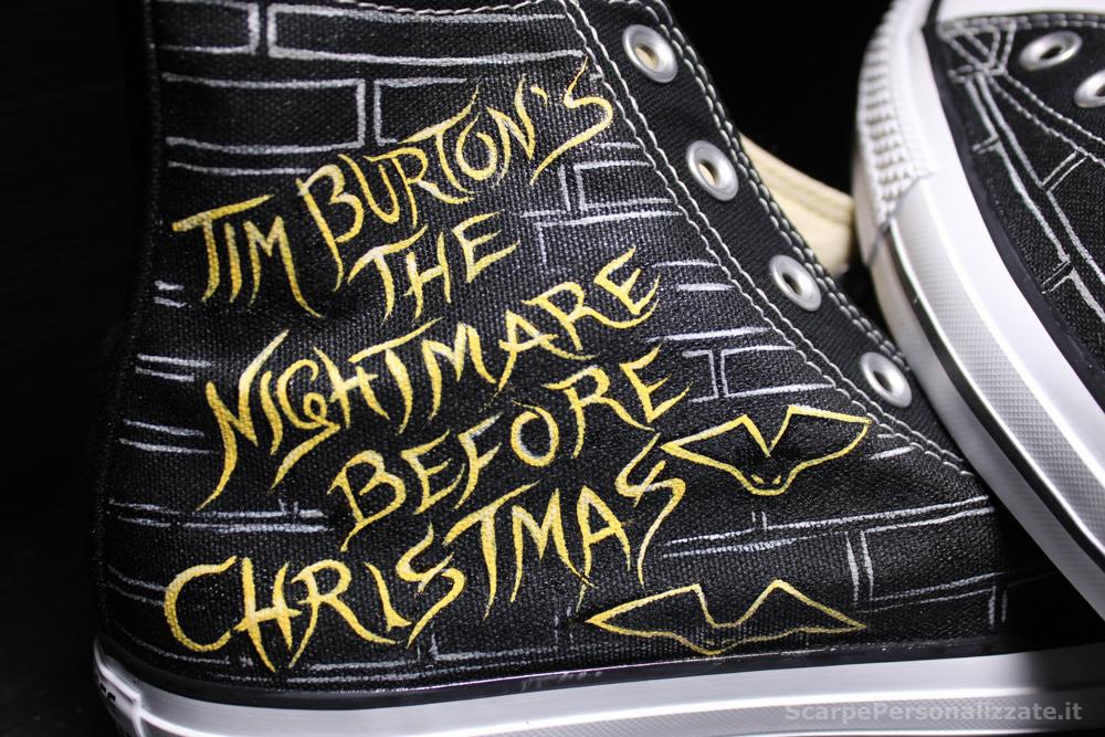 converse-tim-burtons-nightmare-before-christmas-3