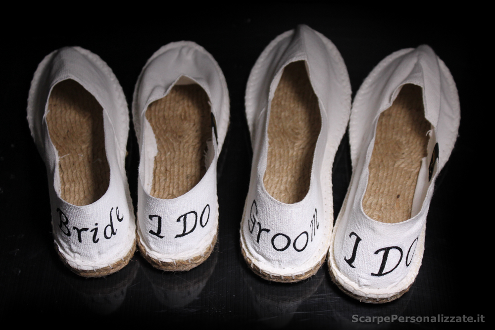 espadrillas-personalizzate-matrimonio-groom-pride-i-do-6