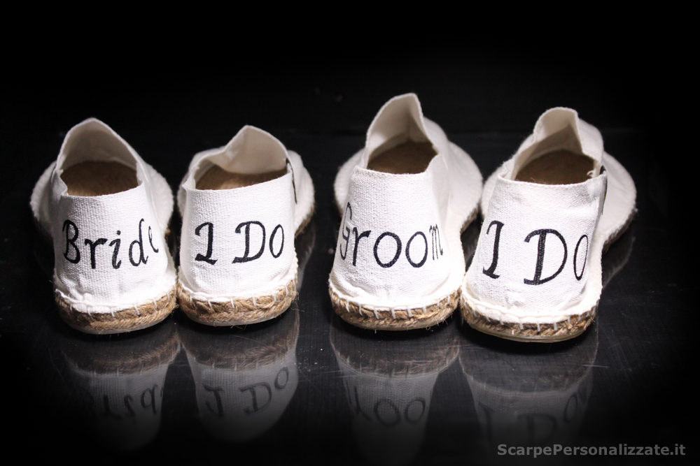 espadrillas-personalizzate-matrimonio-groom-pride-i-do-7