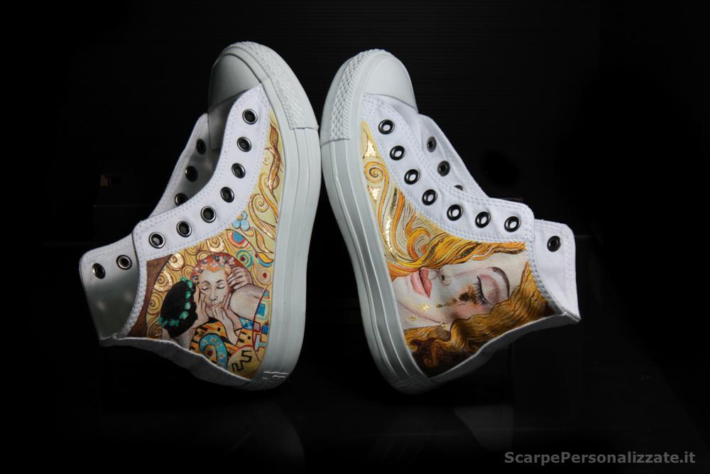 scarpe-converse-dipinte-a-mano-arte-contemporanea-1
