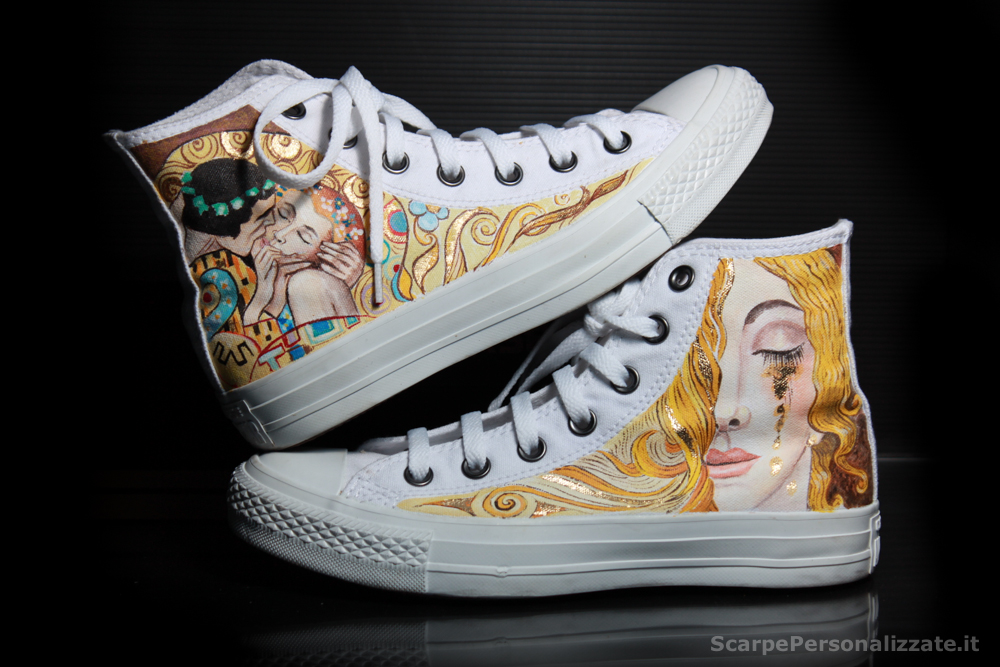 scarpe-converse-dipinte-a-mano-arte-contemporanea-14