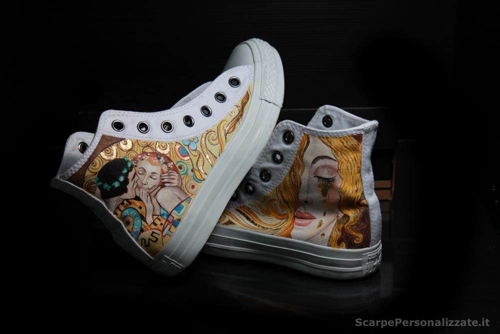 scarpe-converse-dipinte-a-mano-arte-contemporanea-2