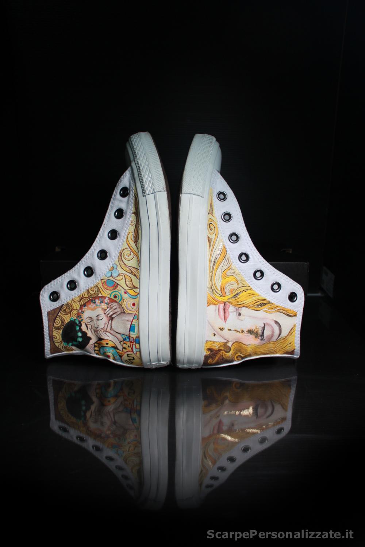 scarpe-converse-dipinte-a-mano-arte-contemporanea-6