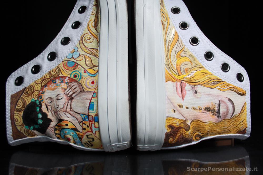 scarpe-converse-dipinte-a-mano-arte-contemporanea-7