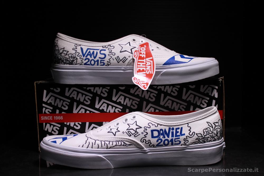 scarpe-personalizzate-awlab-remake-2016-3