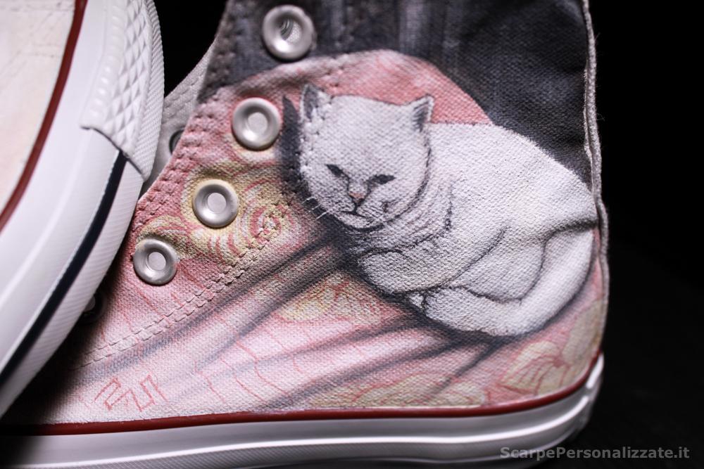 scarpe-personalizzate-gatto-2