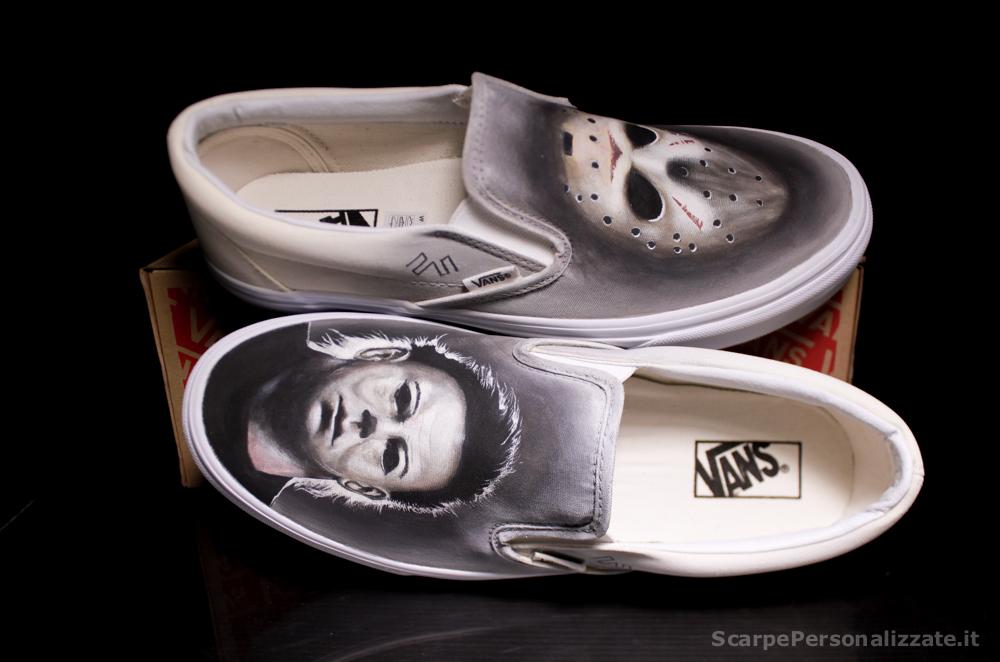scarpe-personalizzate-jason-venerdi-13-3