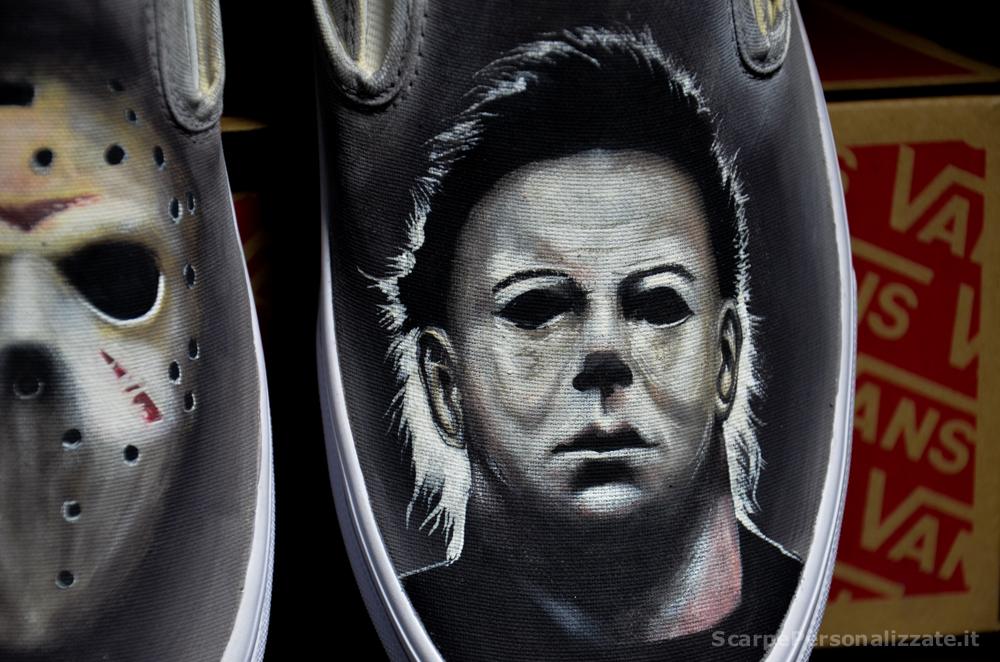 scarpe-personalizzate-jason-venerdi-13-6