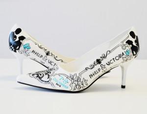 scarpe-personalizzate-matrimonio-10