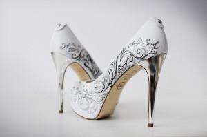 scarpe-personalizzate-matrimonio-11