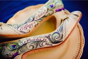 scarpe-personalizzate-matrimonio-13