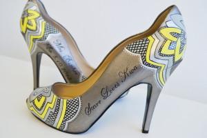 scarpe-personalizzate-matrimonio-14