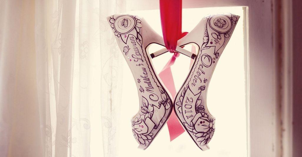 scarpe-personalizzate-matrimonio-8