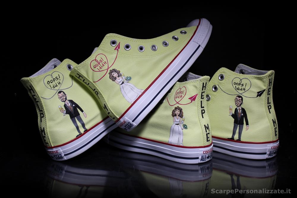 scarpe-personalizzate-regalo-matrimonio-sposo-sposa-4