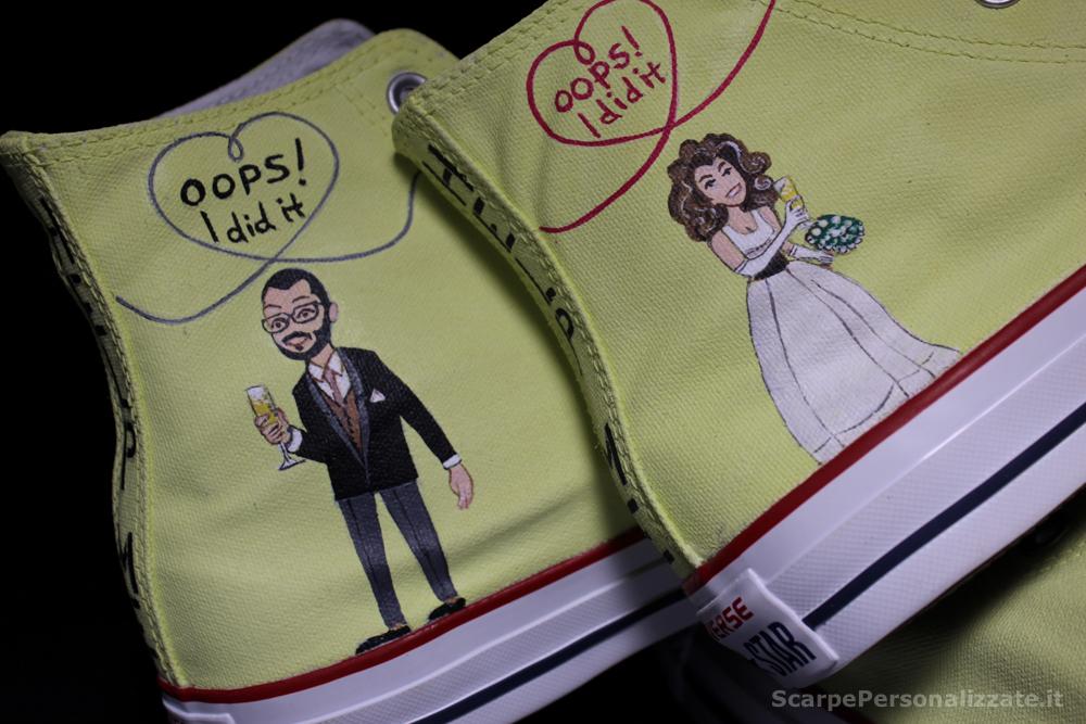 scarpe-personalizzate-regalo-matrimonio-sposo-sposa-7
