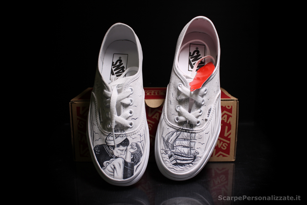 scarpe-vans-bacio-e-veliero-amerigo-vespucci-1