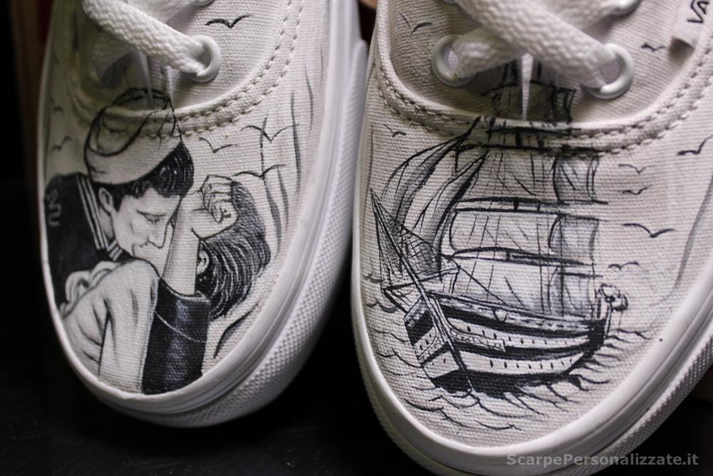 scarpe-vans-bacio-e-veliero-amerigo-vespucci-8