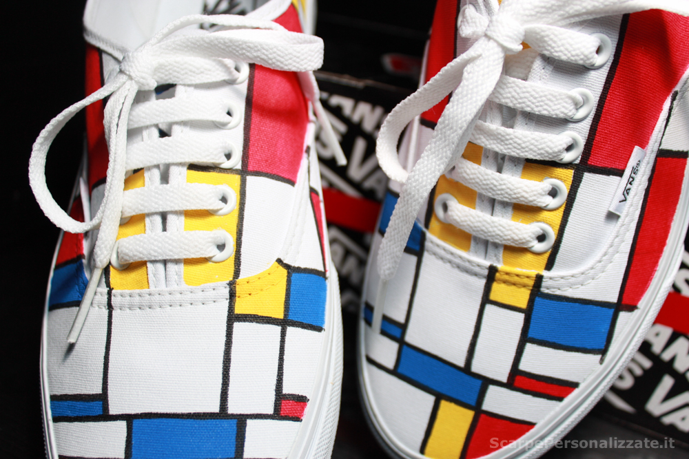 scarpe-vans-dipinte-a-mano-arte-contemporanea-13