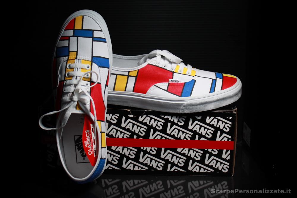scarpe-vans-dipinte-a-mano-arte-contemporanea-9