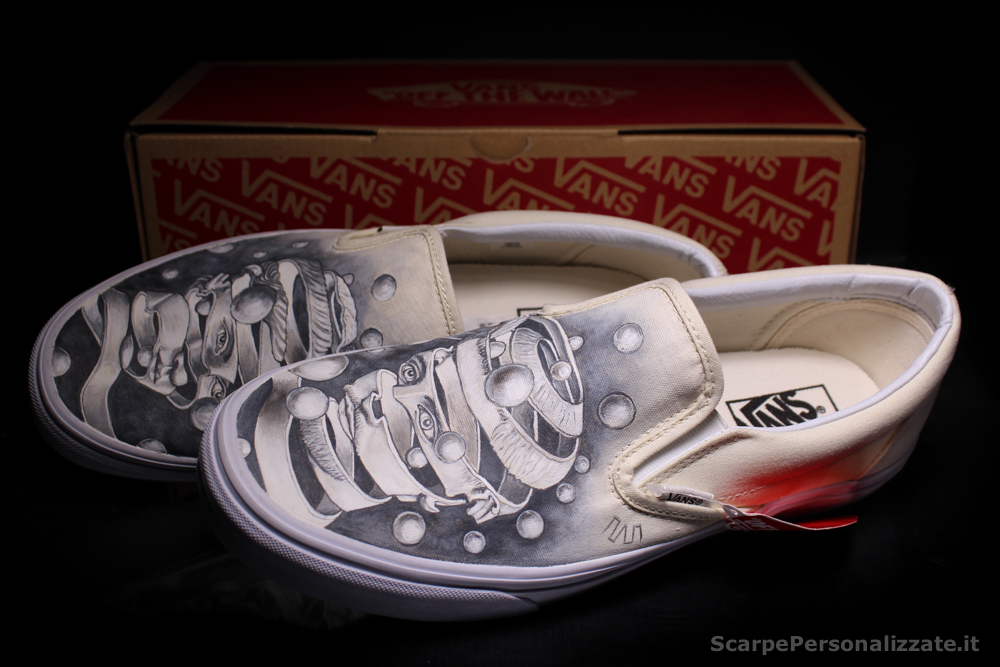 vans-personalizzate-slip-on-due-facce-10