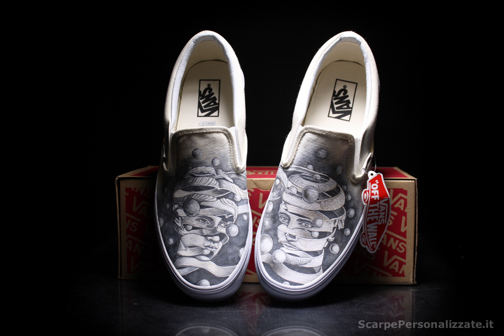 vans-personalizzate-slip-on-due-facce-2