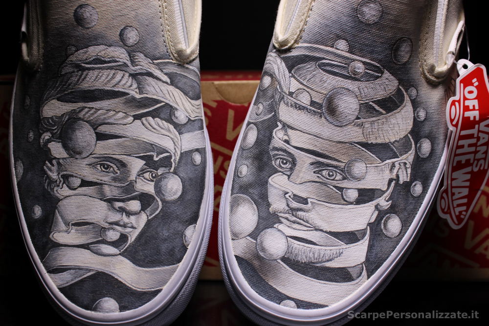 vans-personalizzate-slip-on-due-facce-3
