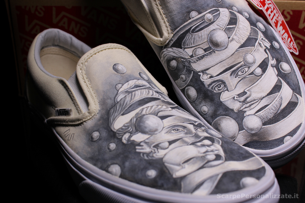 vans-personalizzate-slip-on-due-facce-7