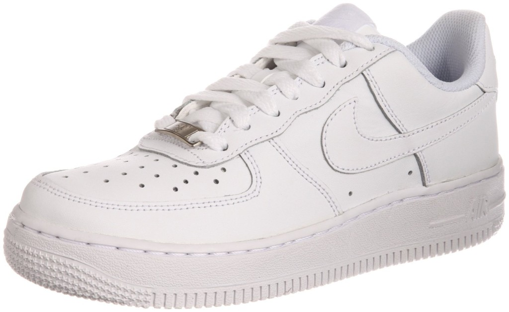 nike-air-force-one