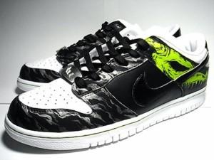 scarpe-pelle-personalizzate-1