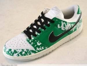 scarpe-pelle-personalizzate-10