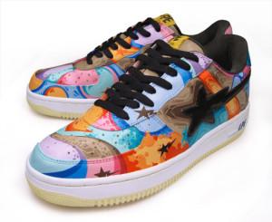 scarpe-pelle-personalizzate-12