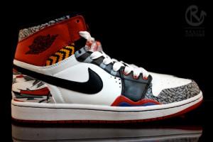 scarpe-pelle-personalizzate-13
