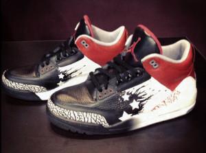 scarpe-pelle-personalizzate-14