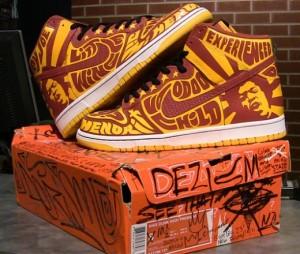 scarpe-pelle-personalizzate-15
