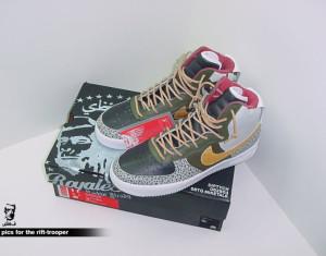 scarpe-pelle-personalizzate-16